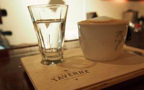 Geschichte und Tradition – Die Taverne ist wieder geöffnet!