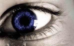 Tränenkunde – Dakryologie