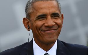 Eine Ameise namens Obama – Forscher benennen Art nach Ex-US-Präsident