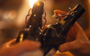 Studie zu Fremdsprachen: Alkohol hilft womöglich bei der Aussprache