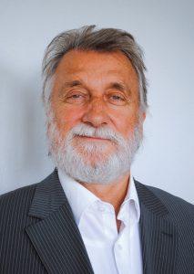 Konstantin Gorlas