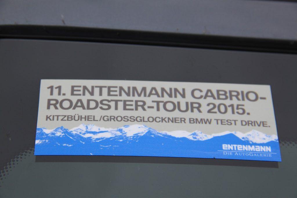 BMWCab-Can 150