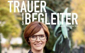 GFM Trauer Begleiter 01/2019