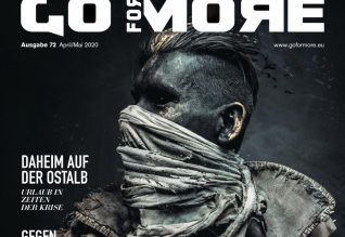 Goformore Magazin Schwäbisch Gmünd