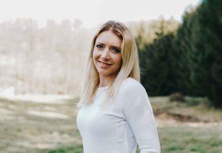 Jessica Hrusa